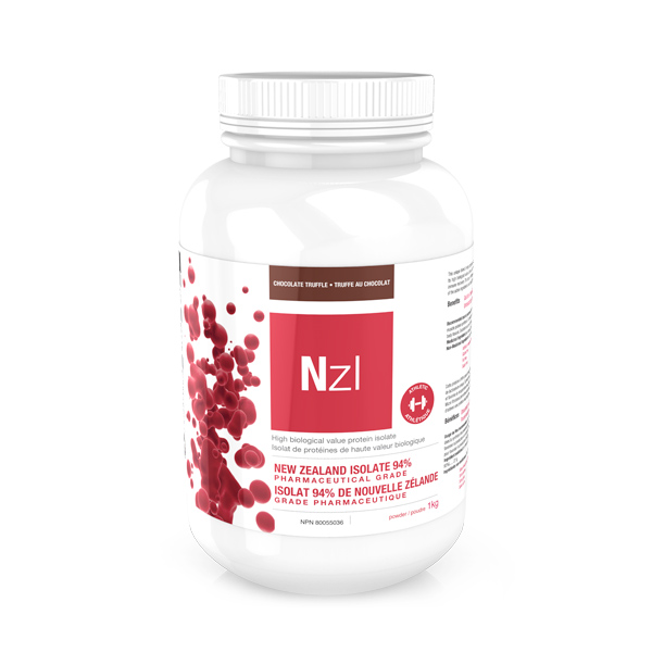 nzi-chocolat-1kg
